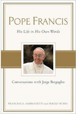 Giáo Hoàng Francis Đã Trở Thành Cộng Sản?